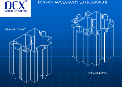 Accessory Extrusion II